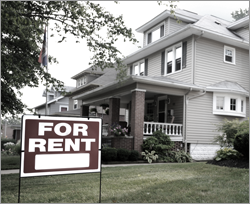 Landlord Tenant Law Buffalo Tonawanda